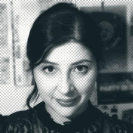 Elisa Giudici