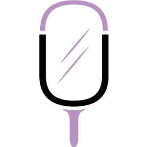 Specularia logo